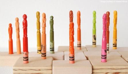 crayons5